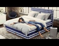 hastens-vividus-luxury-bed-2